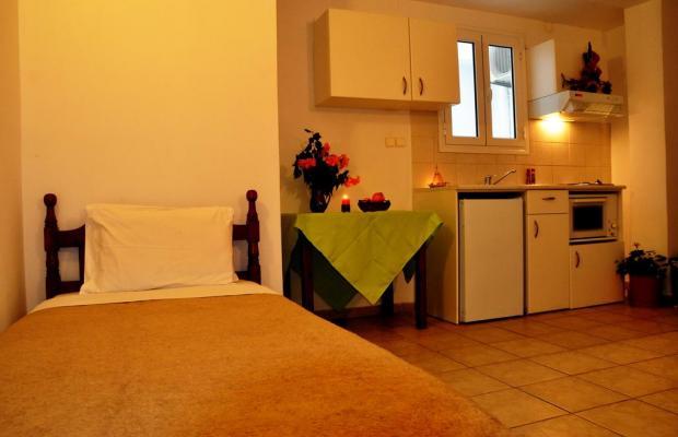 фото Haris Apartments изображение №30