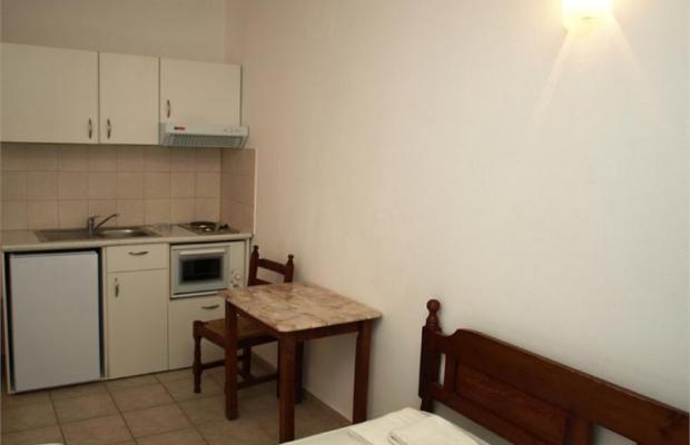 фотографии Haris Apartments изображение №16