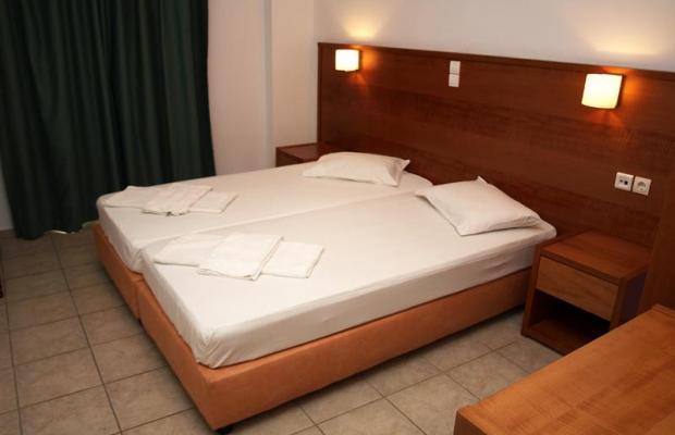 фотографии Haris Apartments изображение №12