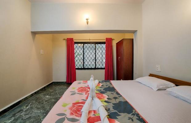 фотографии отеля Jitu Guest House изображение №3