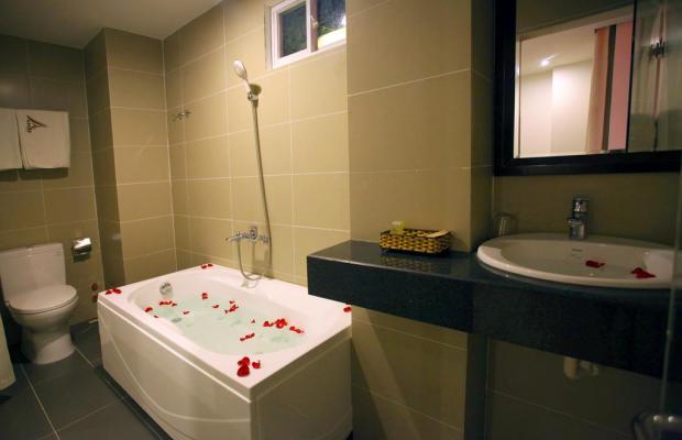 фото Azura Hotel изображение №2