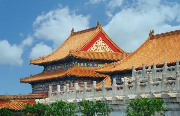 фото отеля Shindom Inn Cai Shi Kou изображение №9