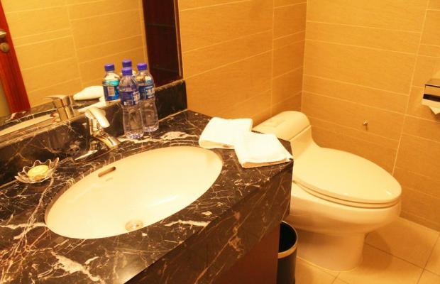 фото отеля Beijing Broadcasting Tower изображение №9