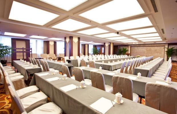 фото отеля Beijing Guizhou изображение №25