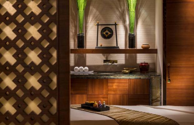 фотографии отеля Four Seasons Beijing изображение №15