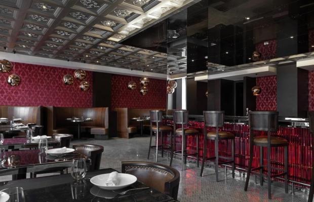 фото отеля Hotel G Beijing изображение №13