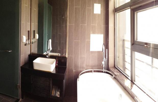 фото FX Hotel ZhongGuanCun (Furamaxpress) изображение №2