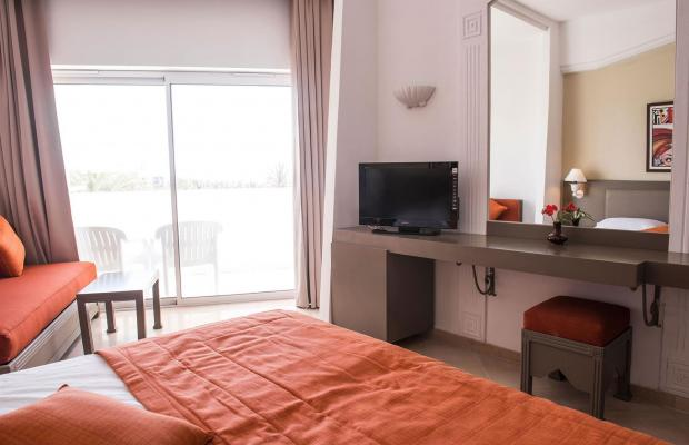 фото отеля Palm Beach Club Hammamet изображение №9