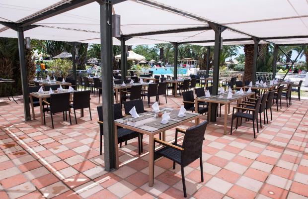 фотографии Palm Beach Club Hammamet изображение №8