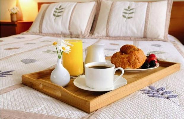 фото Hotel Due Giardini изображение №74