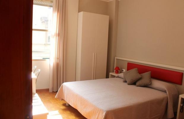 фотографии отеля Hotel Due Giardini изображение №63