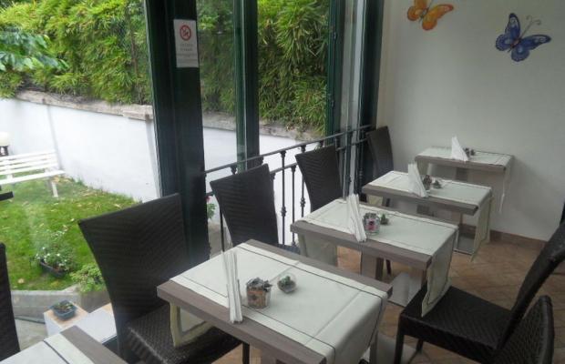 фото Hotel Due Giardini изображение №62