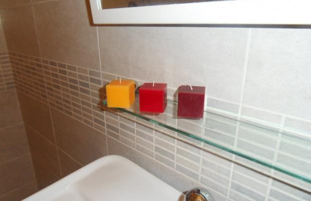 фото Hotel Due Giardini изображение №6