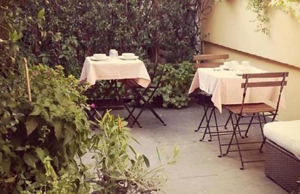 фотографии Gioia House изображение №8