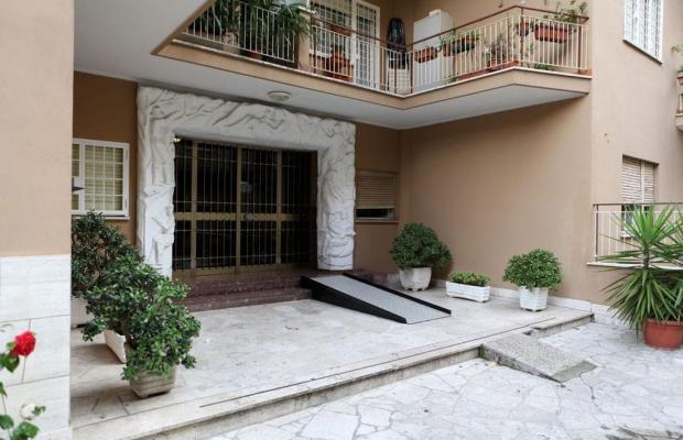 фото отеля Gioia House изображение №1