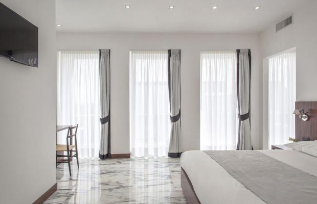 фотографии отеля My Bed Montenapoleone изображение №39