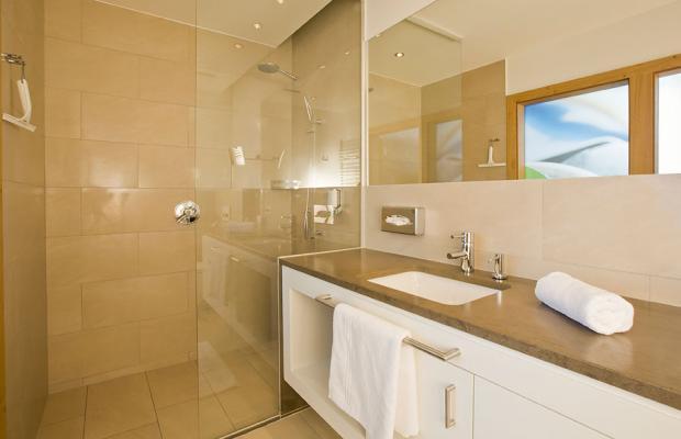 фотографии Schneeweiss lifestyle - Apartments - Living изображение №40