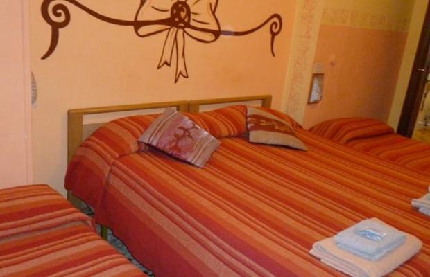 фотографии Hotel San Giovanni изображение №20