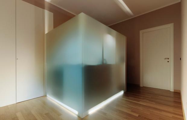 фото Fifty Eight Suites изображение №6