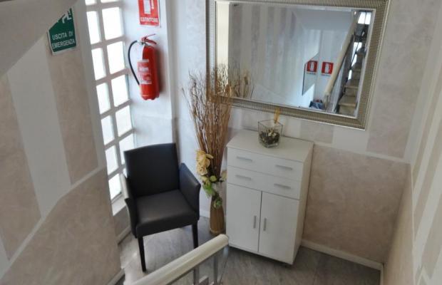 фотографии Hotel Marte изображение №28