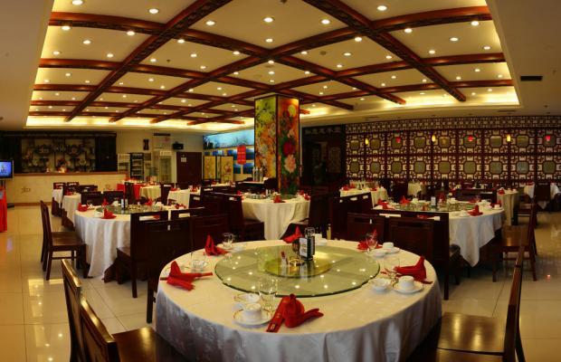 фотографии Ruyi Business изображение №16