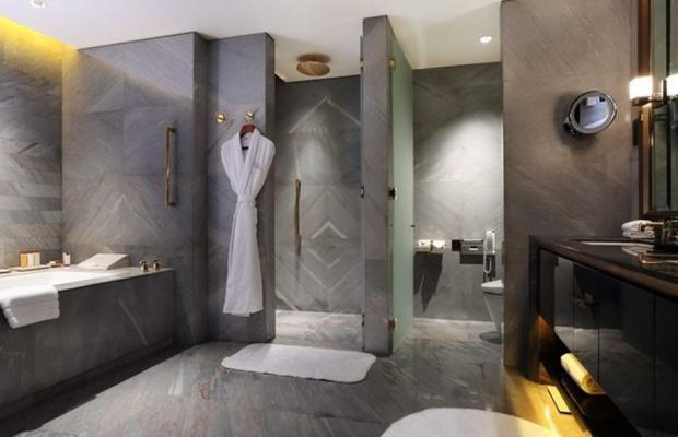 фото отеля Waldorf Astoria Beijing изображение №61