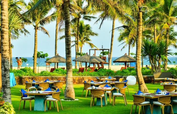 фотографии отеля InterContinental Sanya Haitang Bay Resort  изображение №11