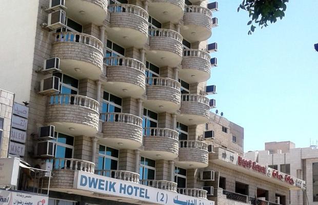 фото Dweik 2 изображение №18