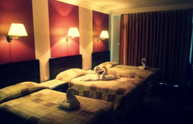 фотографии отеля Dweik 2 изображение №11