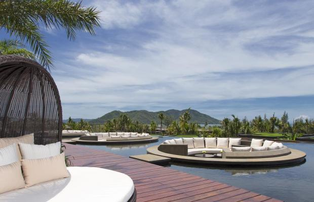 фото отеля The Westin Blue Bay Resort & Spa изображение №41
