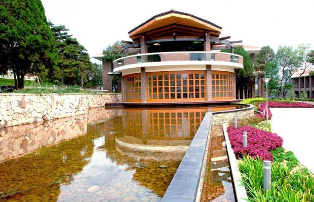 фото Dongjinglu изображение №10