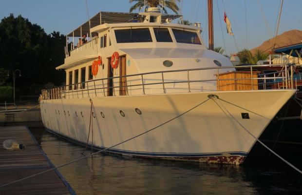 фото отеля Bait Al Aqaba Resort изображение №25