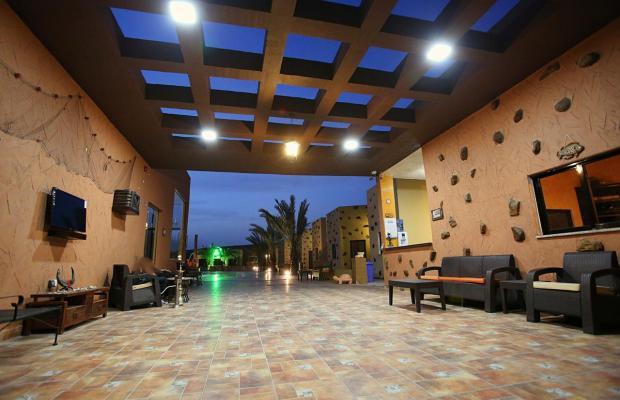 фото отеля Bait Al Aqaba Resort изображение №21