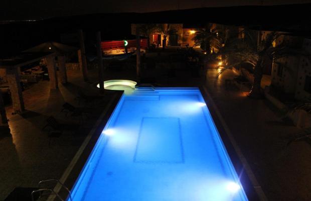фотографии Bait Al Aqaba Resort изображение №16