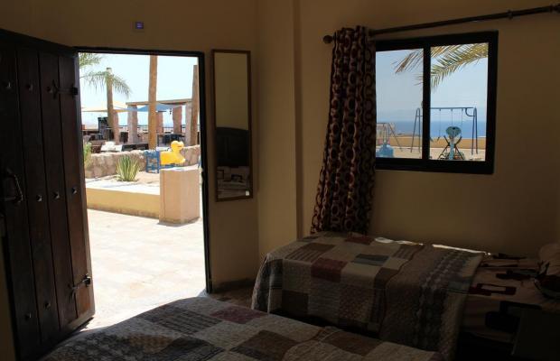 фотографии отеля Bait Al Aqaba Resort изображение №3