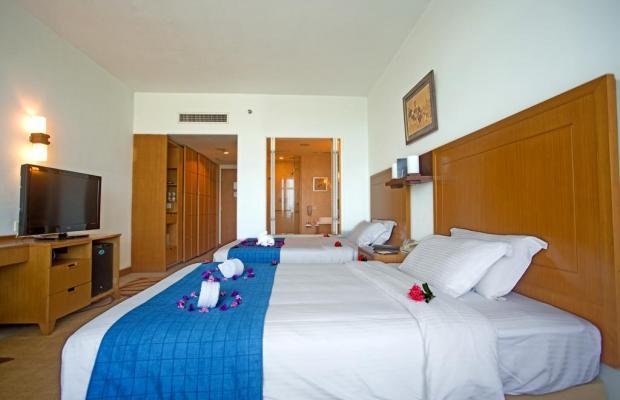 фото отеля Days Hotel & Suites Sanya Resort изображение №5