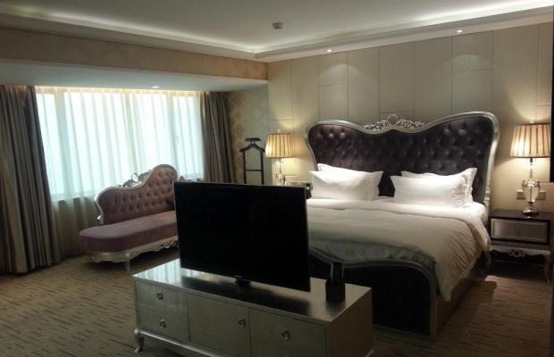 фото Asia Hotel изображение №14