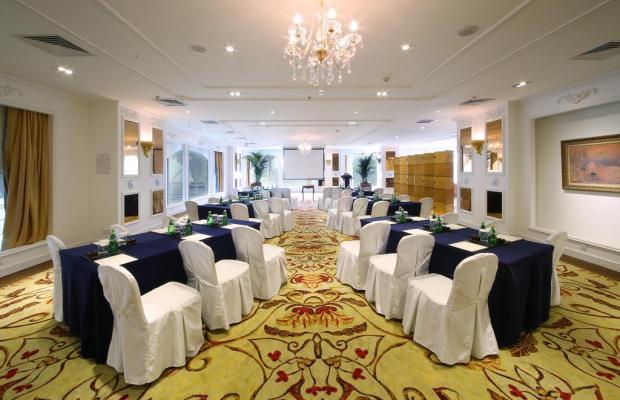 фотографии Legendale Hotel Beijing изображение №16