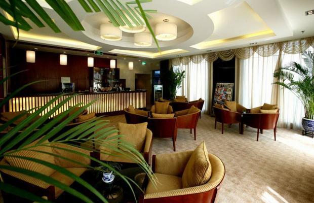 фото Zheng Xie Hotel изображение №26