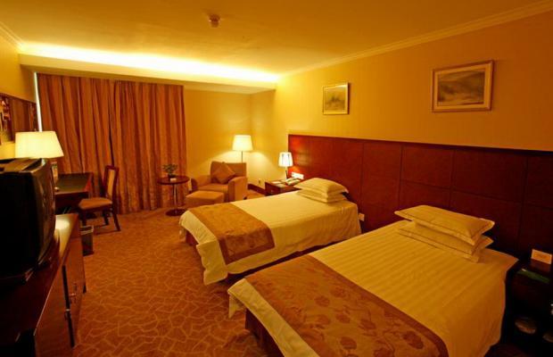 фото отеля Zheng Xie Hotel изображение №13
