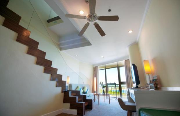 фотографии Sunshine Resort Intime Sanya изображение №32