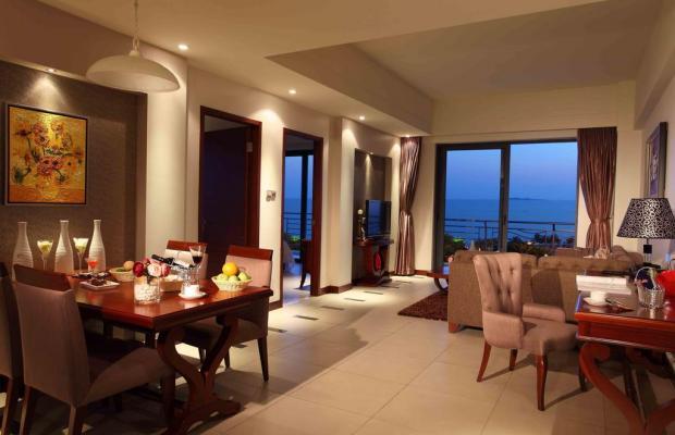 фотографии Sanya La Costa Resort изображение №36