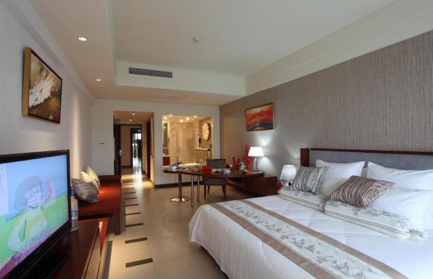 фото Sanya La Costa Resort изображение №30