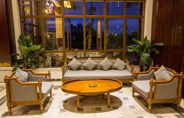 фото отеля Sanya Longxing Seaview изображение №33