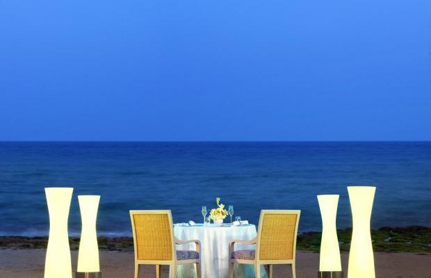 фото отеля The St. Regis Sanya Yalong Bay Resort изображение №21