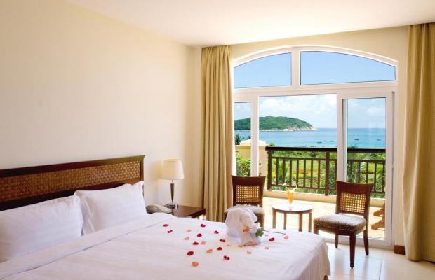 фото Yalong Bay Universal Resort Sanya изображение №30