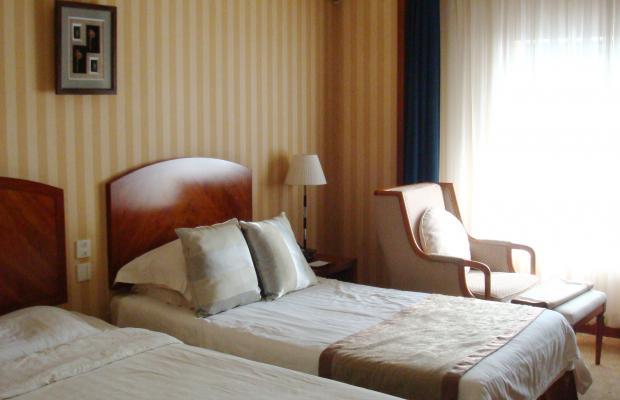 фотографии отеля Hainan изображение №3