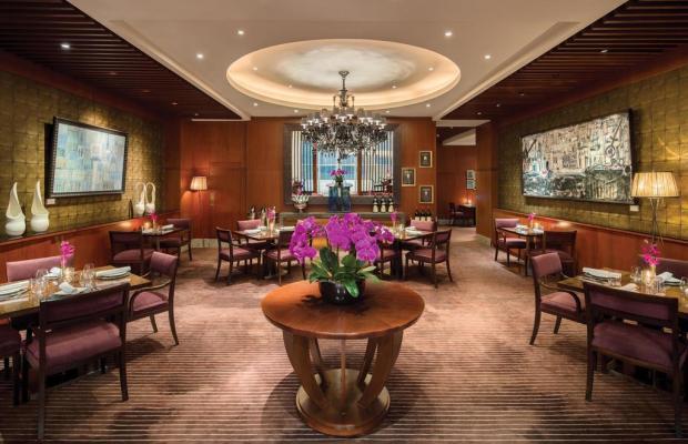 фотографии отеля The Regent Beijing изображение №11