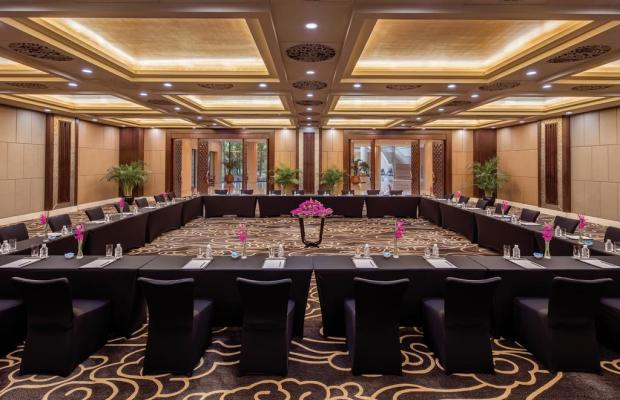 фотографии The Regent Beijing изображение №4