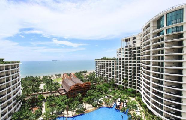 фото Ocean Sonic Resort изображение №26